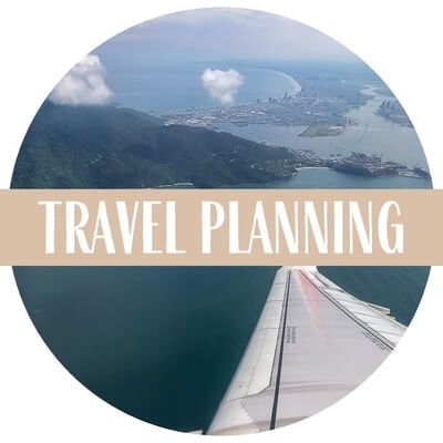 where are those morgans travel planning how to plan for travel plan a trip or vacation