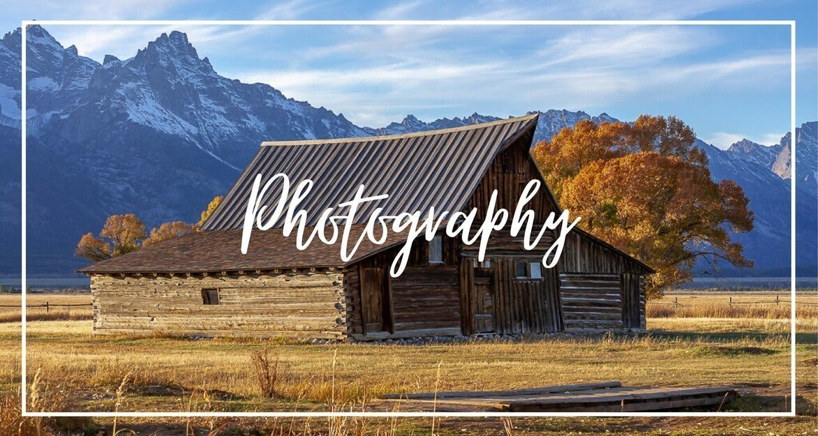 where are those morgans photography tips advice equipment and best photos from around the world travel landscape photography