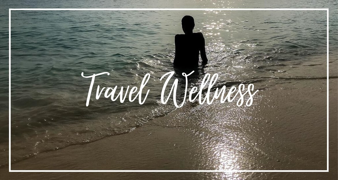 Travel Wellness vacations and long term travel where are those Morgans