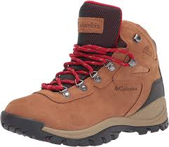 Columbia Hiking Boot Outdoorsy gifts for women