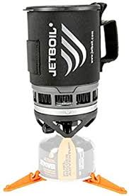 Jetboil Camping Stove Gift