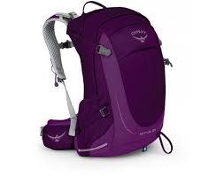 Osprey Hiking Backpack for Gift